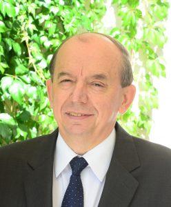 Jan Mojak