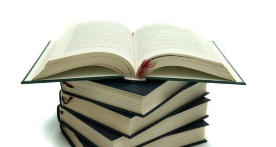 Publikacja Zabezpieczenia wierzytelności