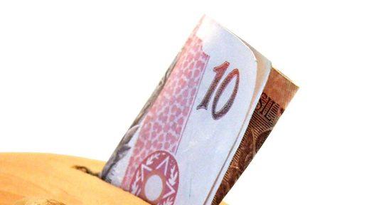 Wstrzymanie spłaty tzw. kredytu frankowego